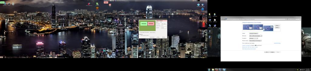 windows_monitors_small